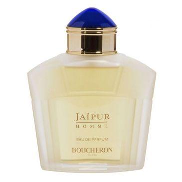 Boucheron Jaipur Pour Homme parfumovaná voda pre mužov 100 ml TESTER