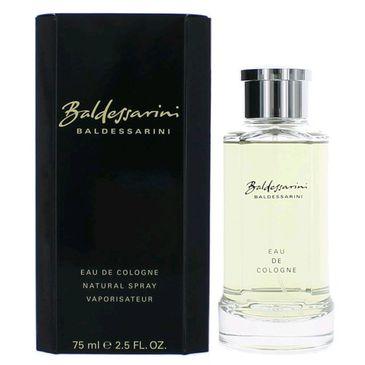 Baldessarini Baldessarini kolínska voda pre mužov 75 ml