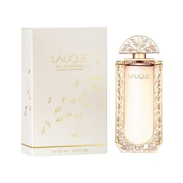 Lalique Lalique parfumovaná voda pre ženy 100 ml