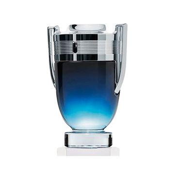 Paco Rabanne Invictus Legend parfumovaná voda pre mužov 100 ml TESTER