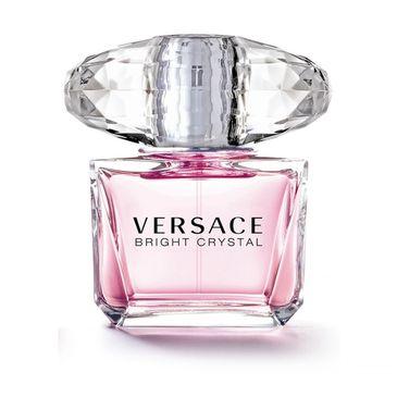 Versace Bright Crystal toaletná voda pre ženy 90 ml TESTER
